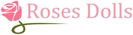Rosesdolls