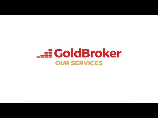 Goldbroker avis