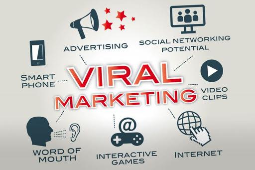 5 conseils pour réussir son marketing viral