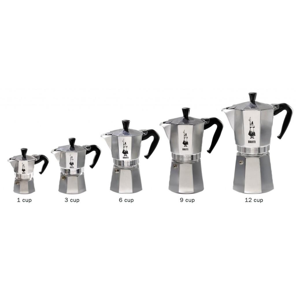 machine à café italienne,